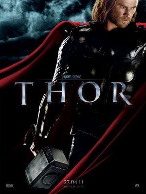 Thor 1875x2500