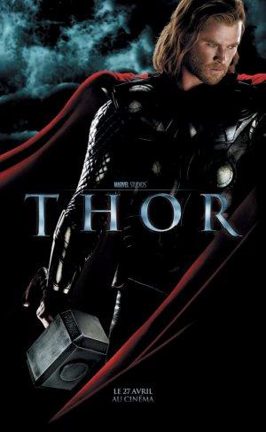 Thor 528x859