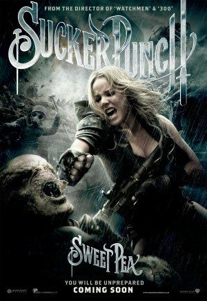Sucker Punch 1600x2333