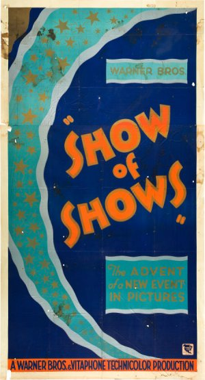 Show of Shows 450x832