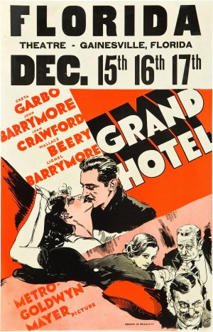 Grand Hotel 1928x3000