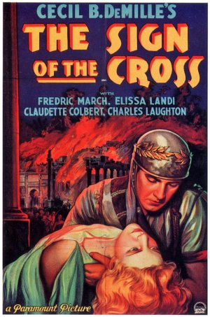 The Sign of the Cross 865x1307
