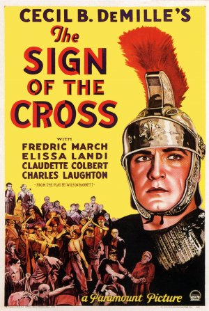 The Sign of the Cross 1142x1702