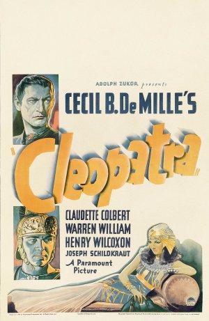 Cleopatra 1969x3024