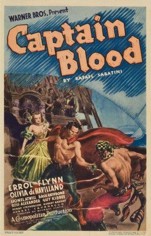 Captain Blood 1524x2370