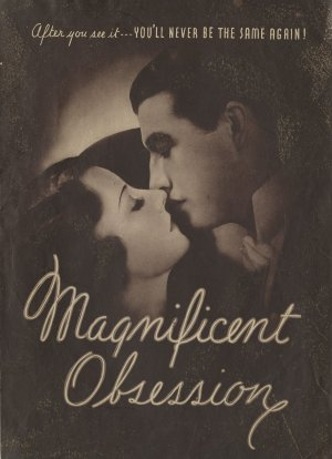 Magnificent Obsession 1360x1876