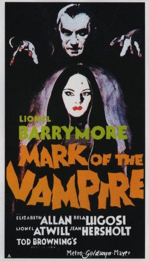 Mark of the Vampire 1004x1750