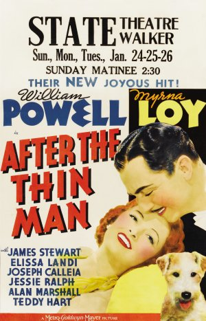 After the Thin Man 1920x2991