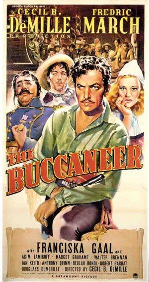 The Buccaneer 702x1321