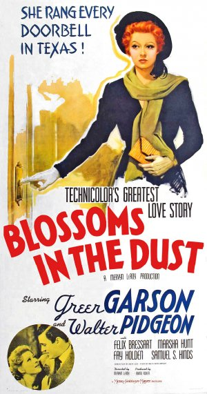 Blossoms in the Dust 1245x2370