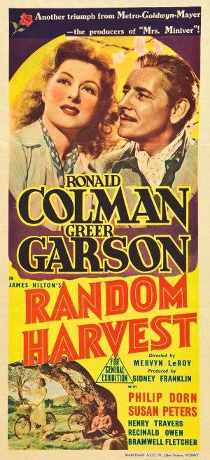 Random Harvest 1290x2827