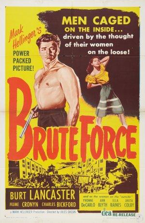 Brute Force 1912x2932