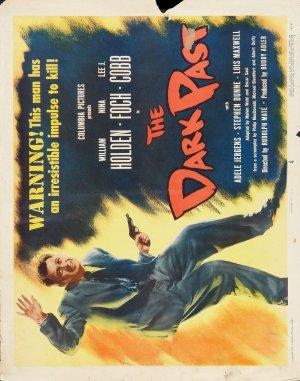 The Dark Past 2250x2860