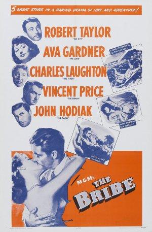 The Bribe 1916x2916