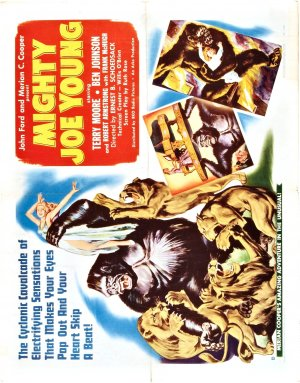 Mighty Joe Young 1541x1968