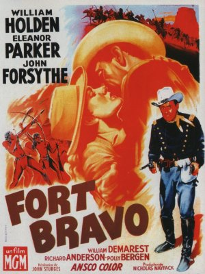 Escape from Fort Bravo 1248x1665