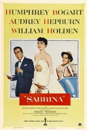 Sabrina 2010x3000