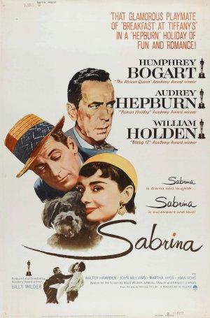 Sabrina 2112x3200