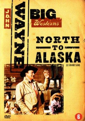 North to Alaska 1518x2155