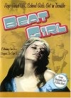 Beat Girl Cover