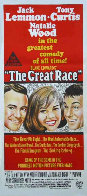 The Great Race 680x1528