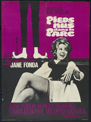 Barefoot in the Park 1901x2524