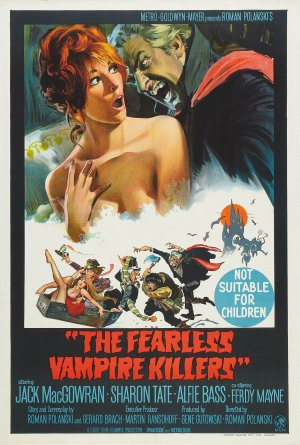 Dance of the Vampires 1980x2940