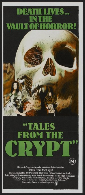 Tales from the Crypt 1128x2565