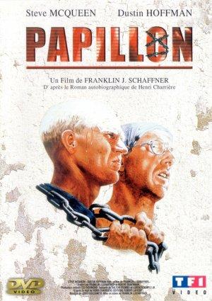 Papillon 3052x4320