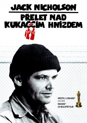One Flew Over the Cuckoo's Nest 1536x2175