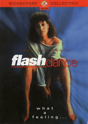 Flashdance 1512x2118