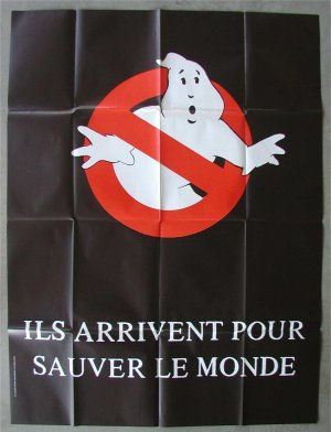 Ghostbusters 1249x1630