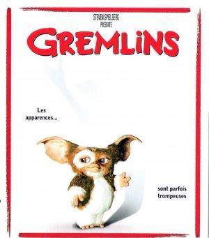 Gremlins 1529x1737