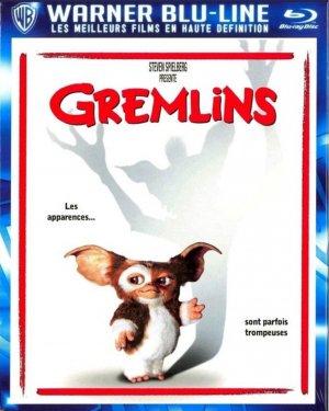 Gremlins 1542x1929