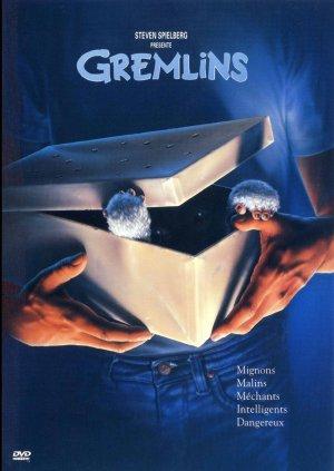 Gremlins 2076x2926
