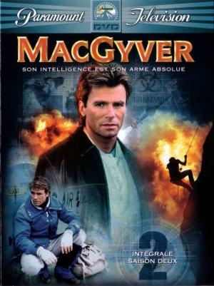 MacGyver 1656x2212