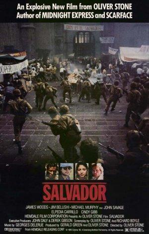 Salvador 580x913