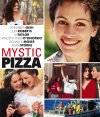 Mystic Pizza Cover