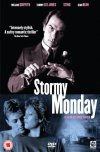 Stormy Monday Cover