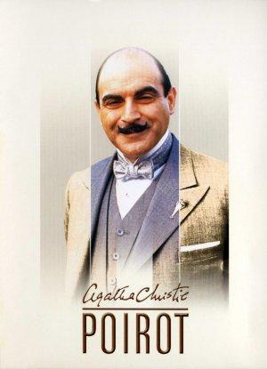 Poirot 2118x2927