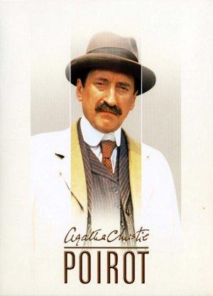 Poirot 2113x2927