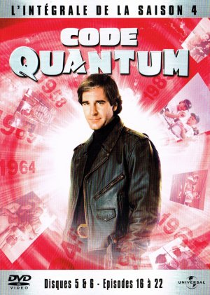 Quantum Leap 1535x2154