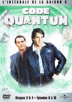 Quantum Leap 1524x2157