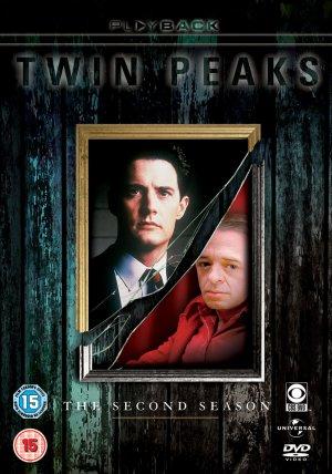 Das Geheimnis von Twin Peaks 827x1181
