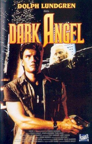 Dark Angel 722x1124