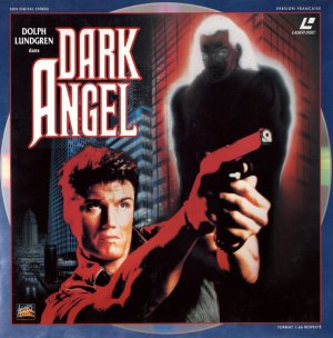 Dark Angel 866x877