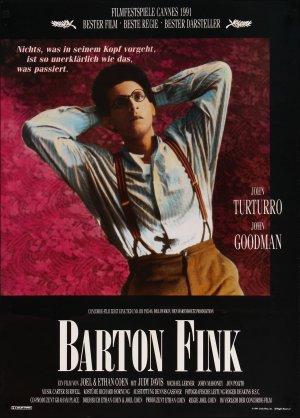 Barton Fink 1975x2750