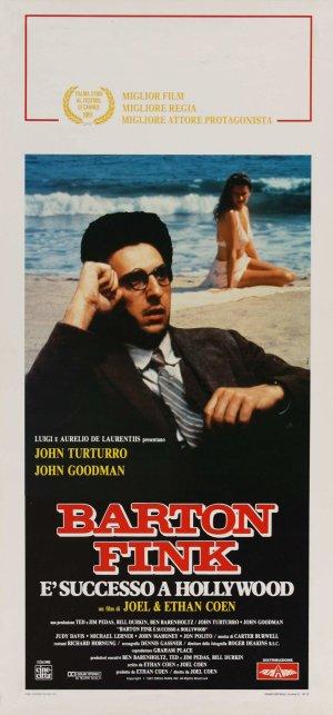 Barton Fink 1650x3535