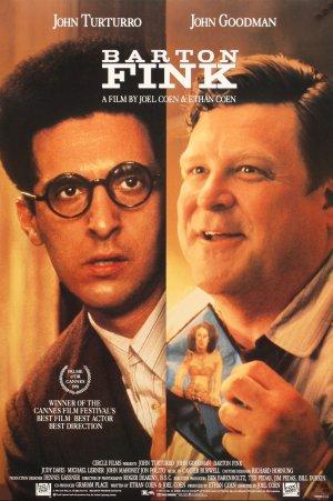 Barton Fink 2155x3240