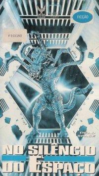 Dead Space - Galaxis des Grauens poster